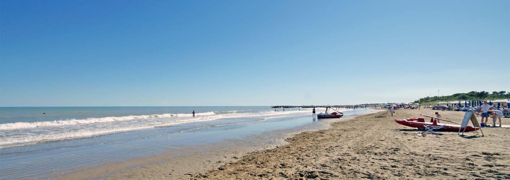 02_Spiaggia