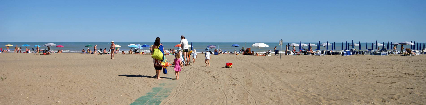 Slider_Spiaggia_2