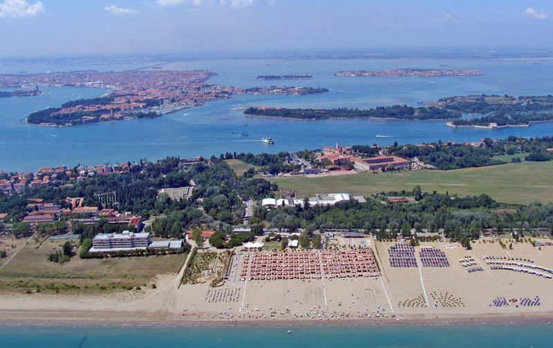 Cavallino_Venezia