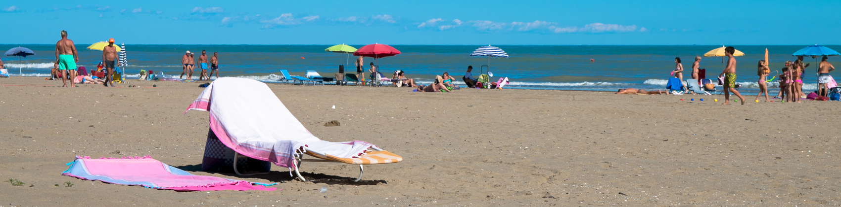 Slider_Spiaggia